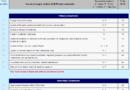 卒業ビザ(subclass 485)の申請に必要な書類の詳細