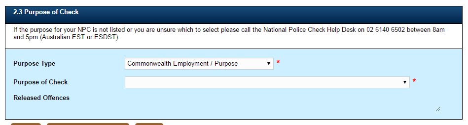 AFP application3